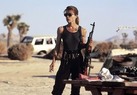 Terminator2 1