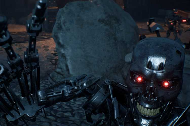 Terminator Resistance Enhanced 2020 12 16 20 002.jpg