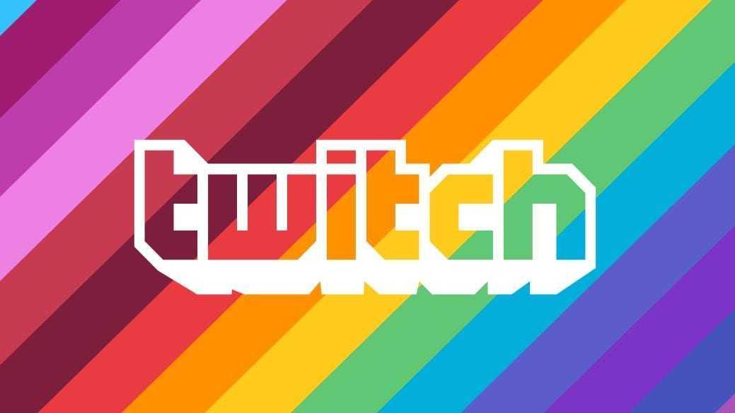 Twitch Explique Les Directives Et Les Interdictions Qui S'appliqueront à