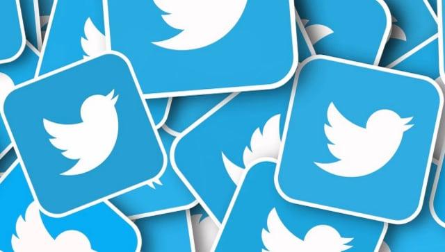 Supprimez les comptes, les tweets liés au hashtag du `` génocide des agriculteurs '' ou l'action face à face: le Centre avertit Twitter