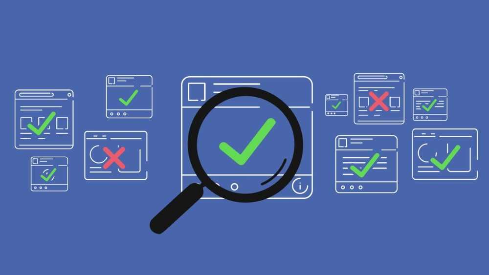 Une Directive Européenne A Contraint Facebook à Fermer Les Contrôles