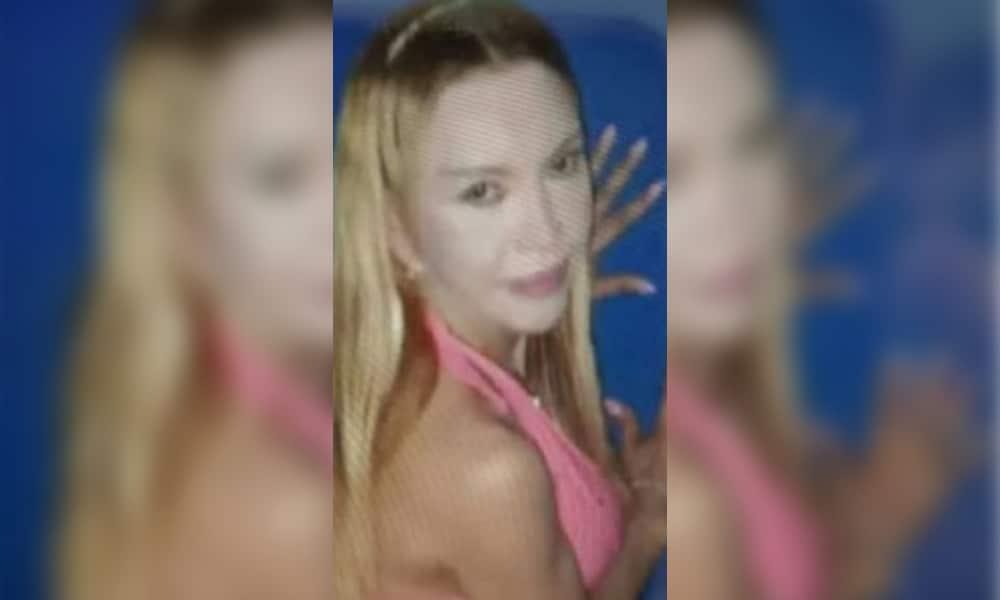 Une Femme Trans Retrouvée étranglée à Mort Dans Sa Maison