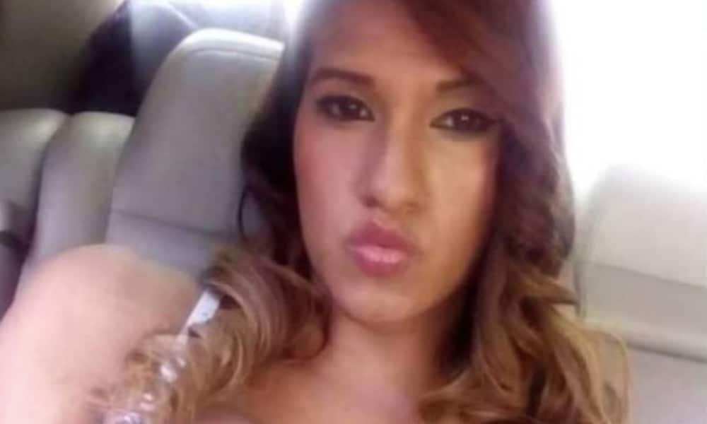 Une Femme Trans Retrouvée Poignardée à Mort Près D'un Centre