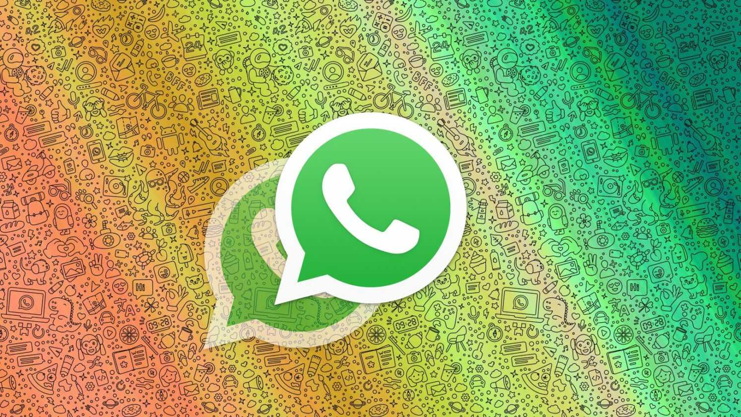 Voici Le Copier Coller De Photos Sur Whatsapp: Comment ça Marche
