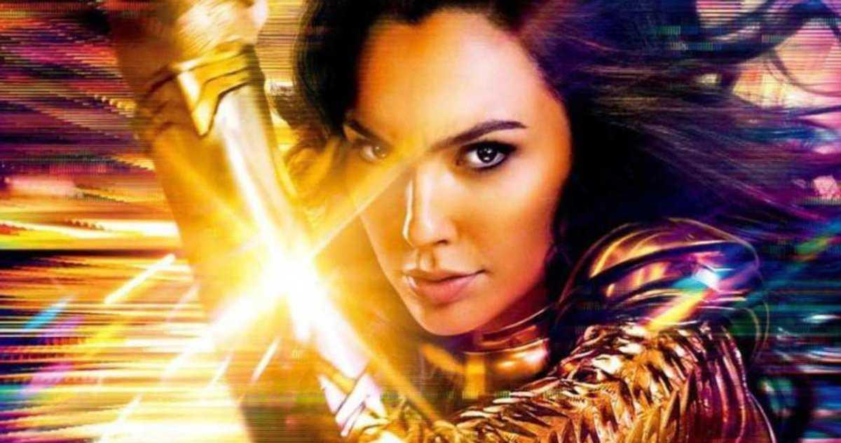 Warnermedia Perd 1,2 Milliard De Dollars Au Box Office En Publiant