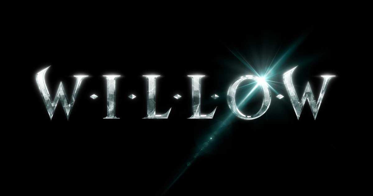 Willow Disney + Series Obtient Une Date De Sortie 2022