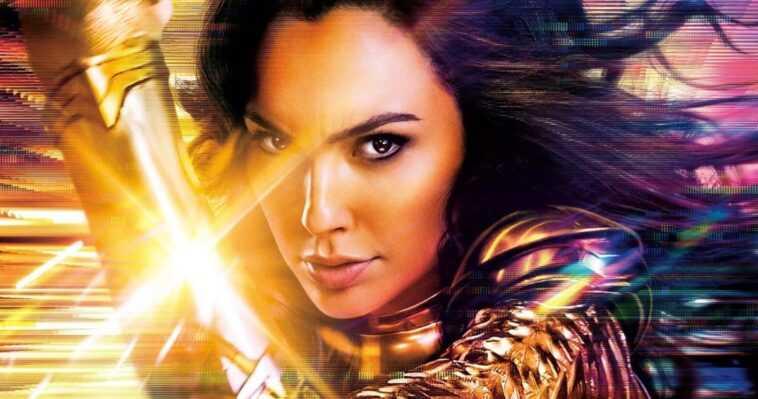 Démarrage déçevant pour Wonder Woman 1984 au cinéma