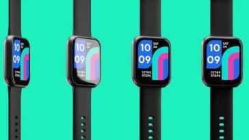 Wyze Watch: Le Clone D'apple Watch Est Disponible En Pré Commande