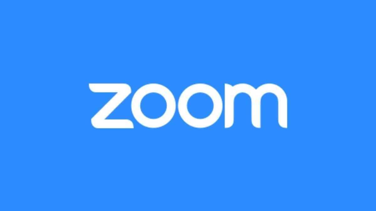 Zoom était L'application La Plus Téléchargée Sur Iphone En 2020