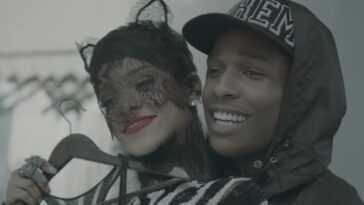 Aap Rocky And Rihanna Said To Be Dating.1580313889.jpg