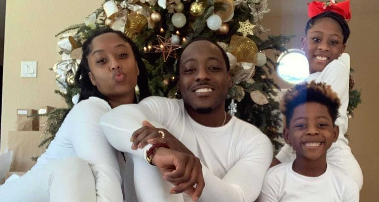 Ace Hood Brought To Tears After Opening Christmas Gift From His Wife.1609031586.jpg