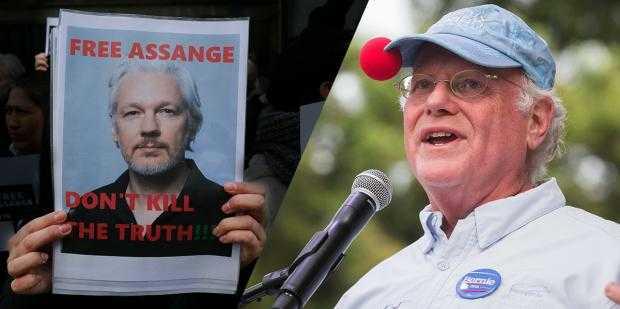 Ben Cohen Julian Assange.jpg