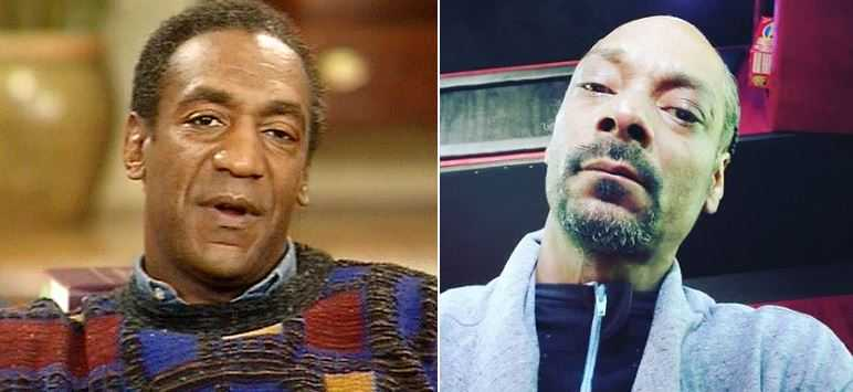 Bill Cosby Weighs In After Snoop Dogg Comes After Gayle King Says Free The Coz.1581029830.jpg