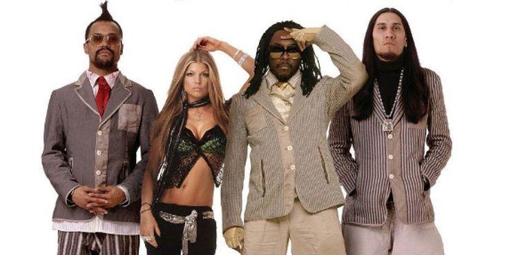 Black Eyed Peas Speak On Why Fergie Is No Longer A Black Eyed Pea.1592845696.jpg