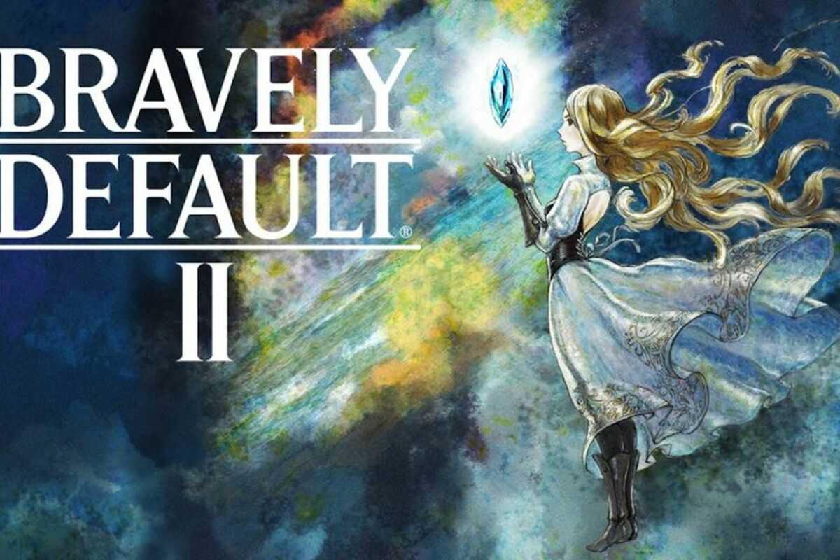 Bravelydefault2 01.jpg