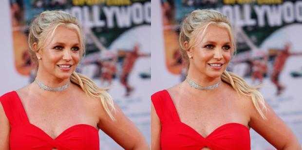 Britney Spears 2.jpg