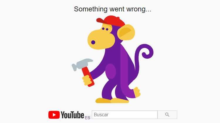 Caida De Los Servicios De Google.jpg