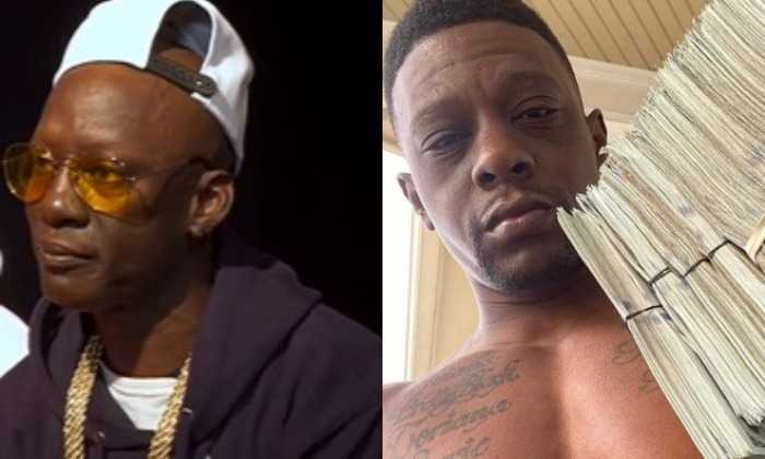 Crunchy Black Says He Wouldve Avenged Boosie Badazz Being Shot If Asked.1609259256.jpg