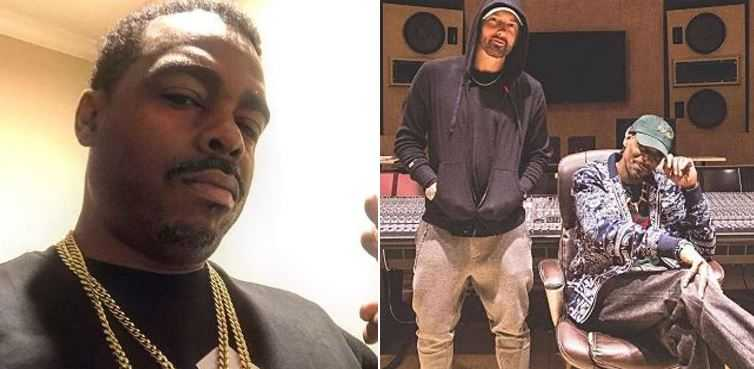 Daz Dillinger Reacts To Eminem Dissing Snoop Dogg.1608520272.jpg