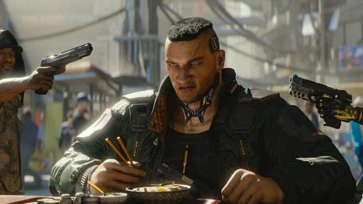 Devolucion De Cyberpunk 2077 En Game.jpg