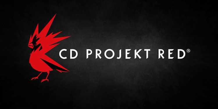 Devoluciones De Cyberpunk 2077 01.jpg