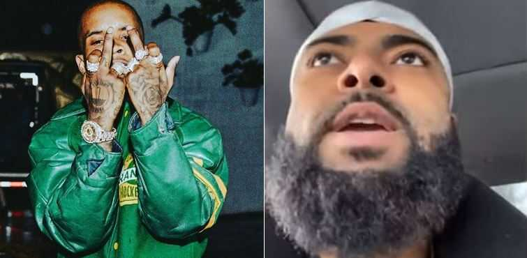 Did Tory Lanez Steal The Track Boink Boink From Seattle Rapper Macntaj.1608749438.jpg
