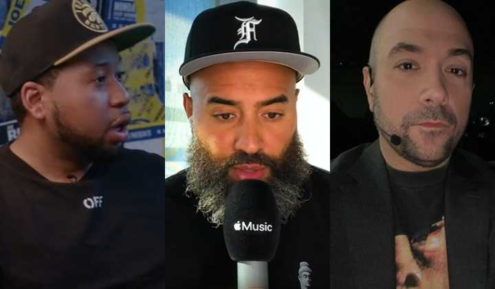 Dj Akademiks Rips Ebro And Peter Rosenberg After They Call Him A Hack.1608044438.jpg