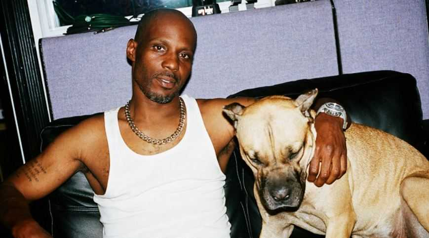 Dmx Trained His Pit Bull To Ad Lib During Rap Battles.1606935450.jpg