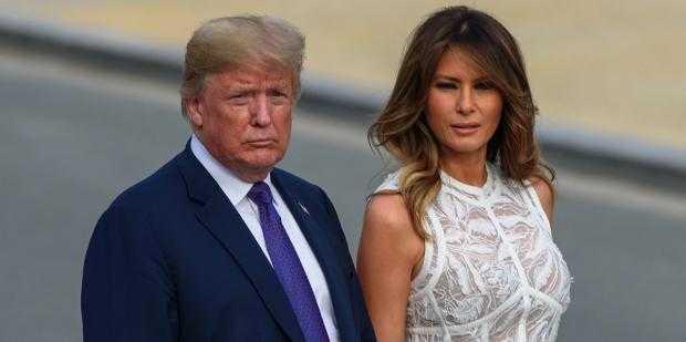 Donald Trump Melania.jpg