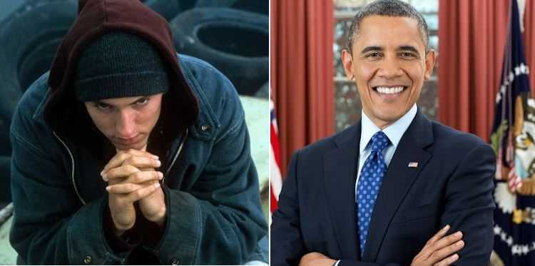 Eminem Responds To Huge Barack Obama Co Sign.1607975461.jpg
