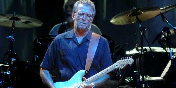 Eric Clapton Wife.jpg