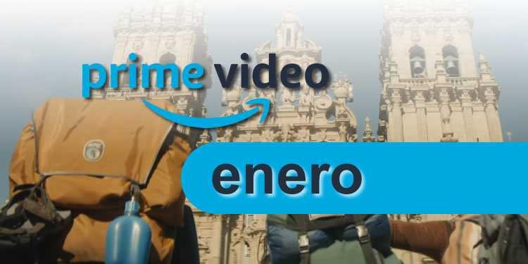Estrenos De Amazon Prime Video De Enero De 2021 Imagen.jpg