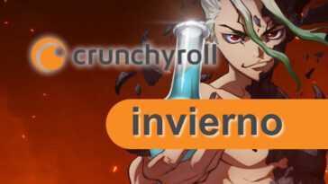 Estrenos De Crunchyroll De La Temporada De Invierno 2021.jpg