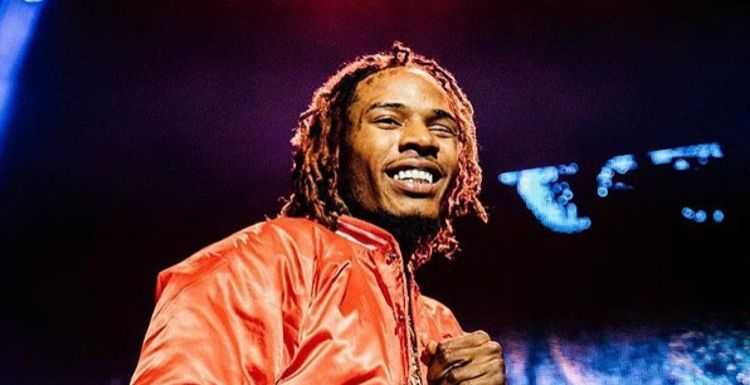 Fetty Wap Arrested.1567440368.jpg