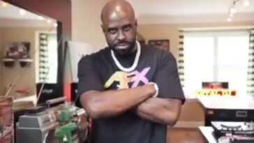 Funkmaster Flex Gets Liposuction .1606881773.jpg