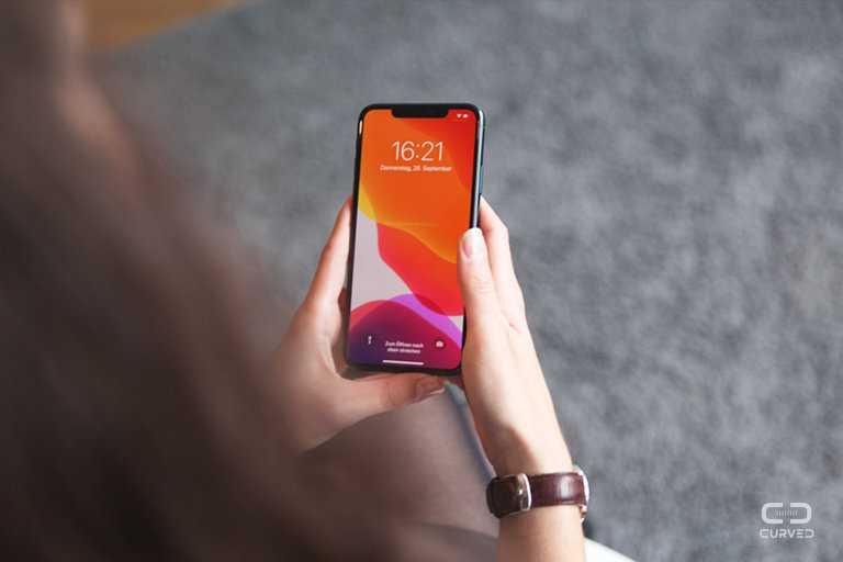Ios 15: Pouvez Vous Avoir Plusieurs Comptes Sur Un Iphone Ou