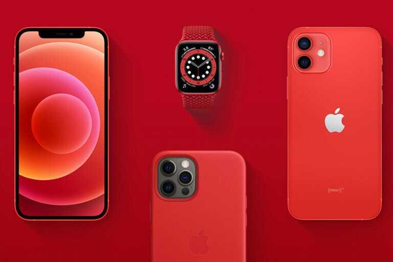 Iphone 12 And Co.: Voici Comment Vous Combattez Corona Avec