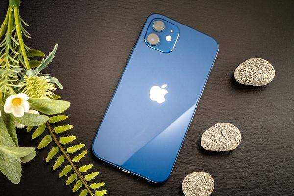 Iphone 12: De Nombreux Utilisateurs Se Plaignent D'une Batterie Faible
