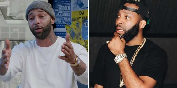 J Prince Jr Tries To Press Joe Budden On Clubhouse.1609024140.jpg