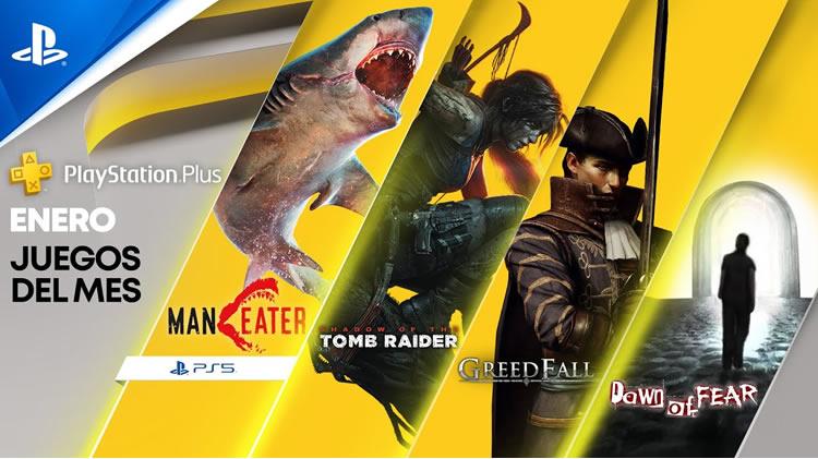 Juegos De Playstation Plus De Enero De 2021.jpg