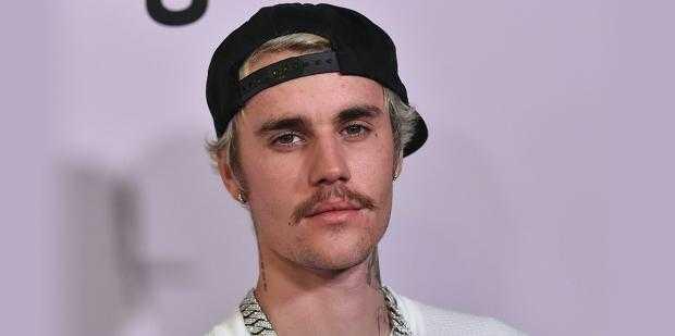 Justin Bieber 5.jpg