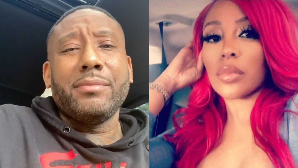 K Michelle To Sue Manio For Defamation For Disparaging Her Vagina .1607973359.jpg