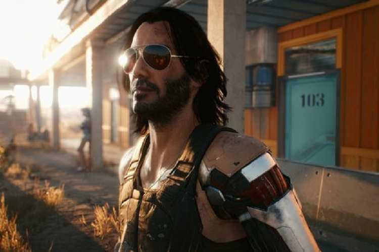 Keanu Reeves Cyberpunk 2077 Johnny Silverhand Esquire 4 1607951093.jpg