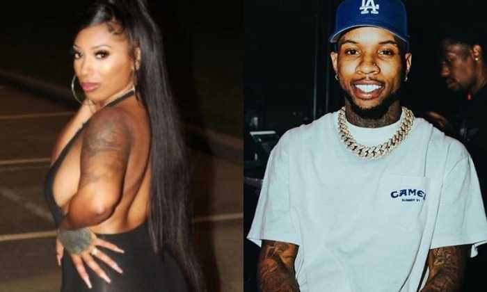 Kelsey Nicole Denies That Tory Lanez Paid For Her Jamaica Vacation .1608824817.jpg