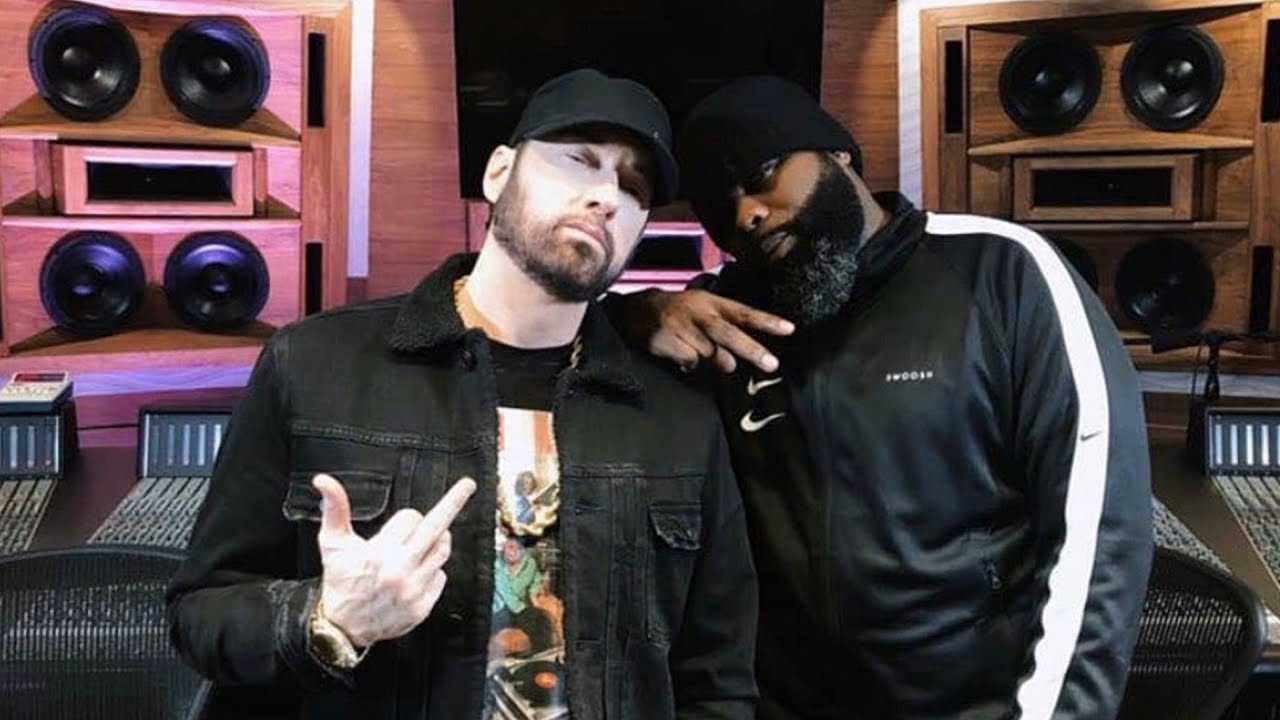 Kxng Crooked Addresses Latest Eminem Release Rumors.1607963427.jpg