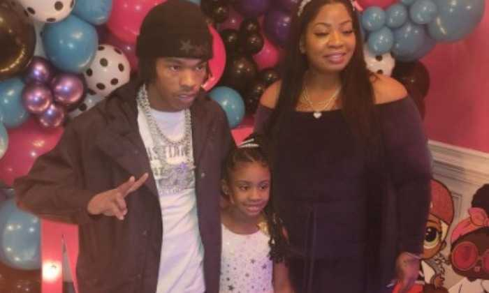 Lil Baby Helps To Throw A Birthday Party For George Floyds Daughter Gianna.1608221182.jpg