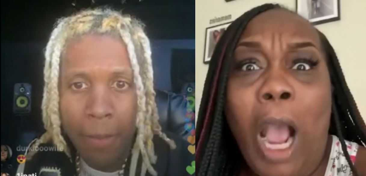 Lil Durk Responds To Fbg Ducks Mom Being Angry Over Line About Her Son.1609170904.jpg