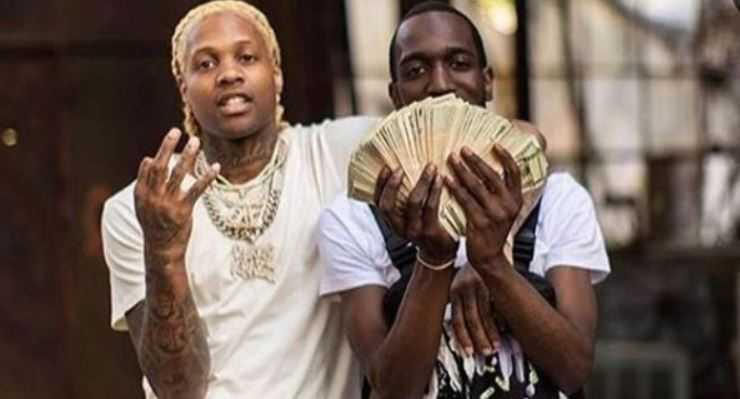 Lil Durks Rapper Jusblow600 Hit With Murder Charges.1608147862.jpg