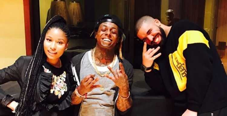 Lil Wayne Breaks Down Why There Wont Be Another Drake Or Nicki Minaj.1608312023.jpg