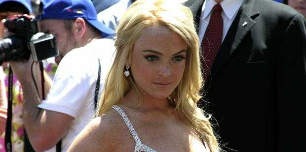 Lindsay Lohan 3.jpg